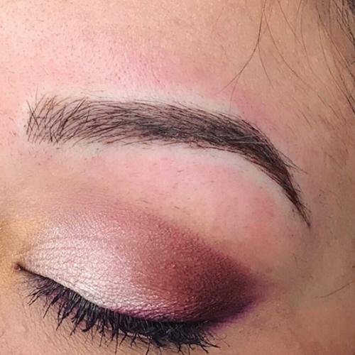 artistik-beauty-eyebrow-microblading