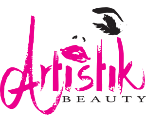 artistik-beauty-1x-dark