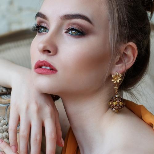 artistik-beauty-chemical-peels-cosmetic dermatology
