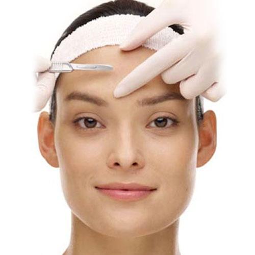 artistik-beauty-dermaplaning-cosmetic dermatology