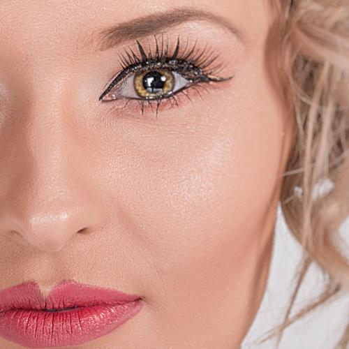 artistik-beauty-micro-cannulas-cosmetic dermatology