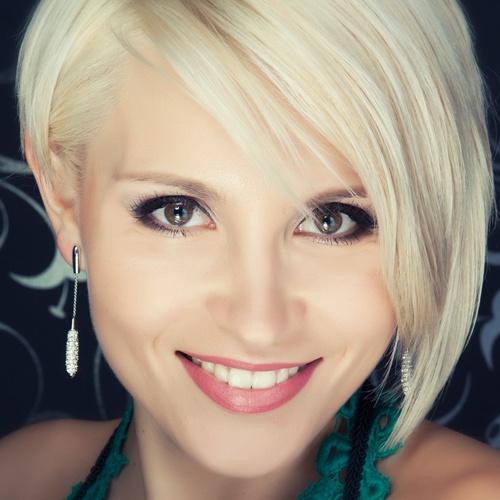 artistik-beauty-oxygen-facial-cosmetic dermatology
