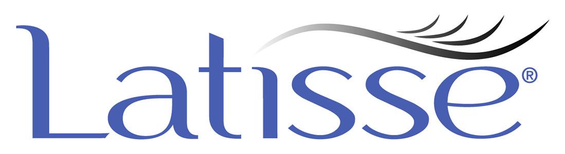 artistik-beauty-Latisse_Logo