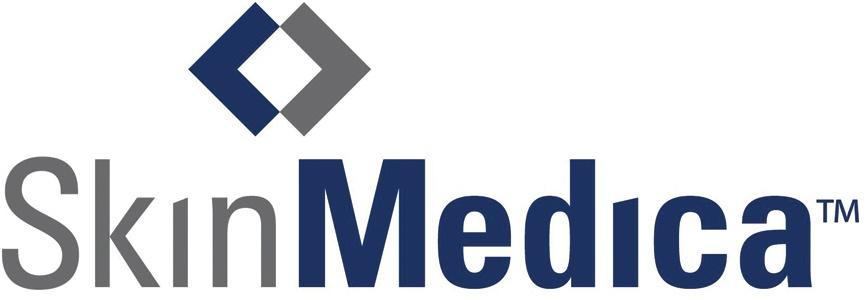 artistik-beauty-skin-medica-logo